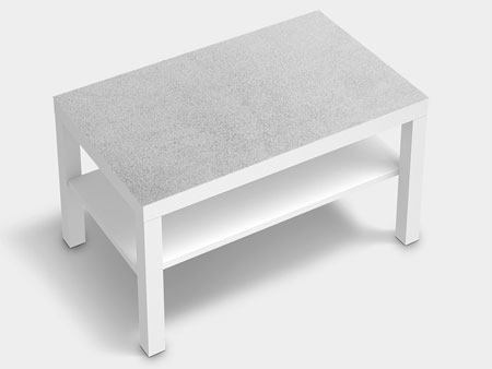 Furniture Foil Concrete In Light Gray