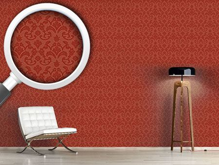 Design Wallpaper BarRock